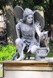 gargoyle costume gargoyle costume search this is the closest i ve found