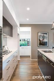 sheen kitchen design 137 best modern kitchen design images on modern