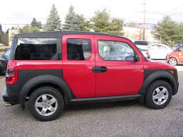 100 2008 honda element owners manual used honda for sale