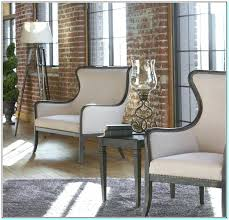 country sofas and loveseats country style sofas and loveseats country style sofa country style