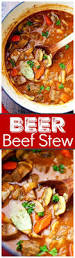 best 25 oven beef stew ideas on pinterest dutch oven beef stew