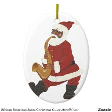 african american christmas ornaments