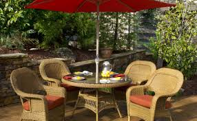 11 Foot Patio Umbrella Patio U0026 Pergola Californiaumbrella11ftwindresistantpatioumbrella