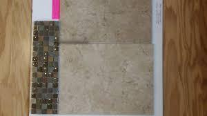 Tile And Floor Decor Mosaic Floor Tile And Mosaic Tile Home Floor Decor Home Interior