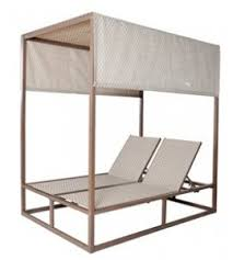 chaise lounges and daybed outdoor furniture distributing quality