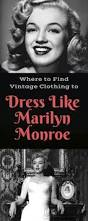 Where To Find Vintage Style - a quick guide to 1950s pinup fashion 1950s fashion women and retro