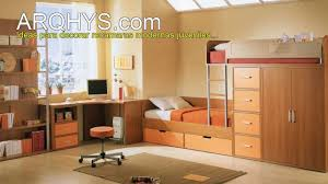 small space bedroom ideas u2013 bedroom at real estate