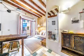 Suche Wohnung Kaufen Wohnung Palma De Mallorca Altstadt Kaufen Wohnungen In Palma De