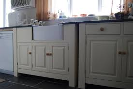 Ideas For Kitchen Worktops Kitchen Slate Kitchen Worktops Interior Design For Home