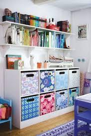 Storage Ideas For Girls Bedroom Teen Room Storage Home Design