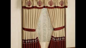 wonderful living room curtain ideas simple curtain design for
