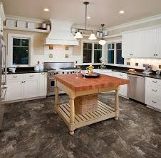 19 best moduleo vision images on vinyl flooring plank