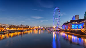 tower bridge london twilight wallpapers 75 london hd wallpapers desktop backgrounds