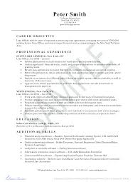 resumes for business analyst positions in princeton loan officer resume exle business resume exle download