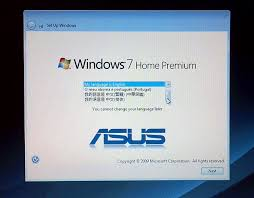 How To Fix Windows Resume Loader To Fix Windows Resume Loader On Windows 7
