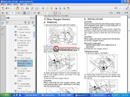 keygen autorepairmanuals ws subaru 2011 sti service manual