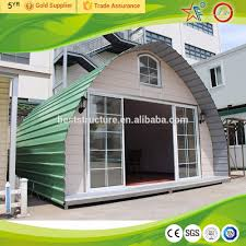 Dome House For Sale Geodesic Dome House Geodesic Dome House Suppliers And