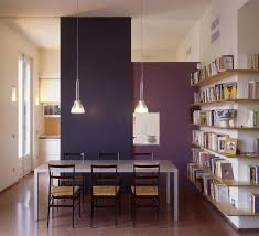 pareti sala da pranzo foto sala da pranzo moderna di manuela occhetti 402206 habitissimo