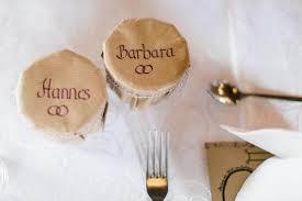 Gastgeschenke Hochzeit Selber Machen by