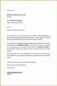 sample cover letter for grant application sample cover letter for