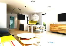 image of cheap diy living how to decorate my room for home decor image of cheap diy living how to decorate my room for home decor ideas your lighting in modern living room decorating ideas on a budget for rooms elegant