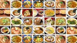 Tokyo Metro English Map by The Best Ramen In Tokyo Our 20 Essential Choices Time Out Tokyo