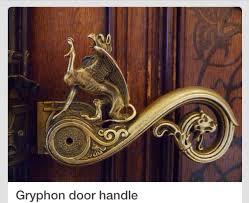 Cool Door Knockers 2046 Best Door Knockers U0026 Knobs Images On Pinterest Door