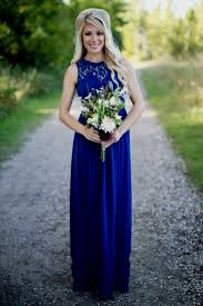 royal blue bridesmaid dresses naf dresses