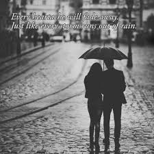 wedding quotes rainy day on wedding day quote quotes with sayings