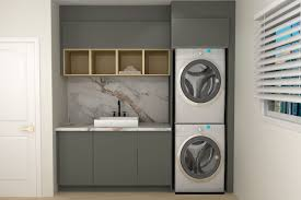 ikea kitchen cabinets laundry room storage solutions for your ikea laundry room mudroom