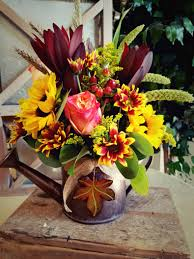 autumn flower delivery in salem ford flower co