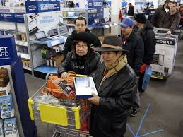 Marshalls Store Hours Thanksgiving Day Black Friday See The Stores Closing On Thanksgiving Day