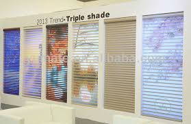 Custom Fabric Roller Shades Fabric Great Folded Blind Fabric Roller Window Shade Buy Regarding Blinds