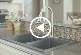 home depot kitchen sink faucet kohler kitchen sinks home depot kitchen sink lights home depot