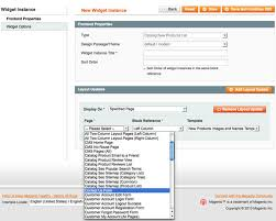magento layout catalog product view magento layout xml tutorial part 1 tutorials magebase