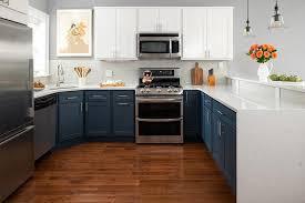 kitchen cabinets custom kitchen cabinets kitchen magic
