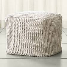 Throws For Sofa by Throw Blankets And Sofa Pillows Crate And Barrel