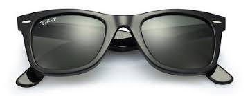 black friday prescription glasses prescription sunglasses online ray ban usa