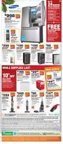 home depot black friday paper home depot black friday 2014 ad page 14
