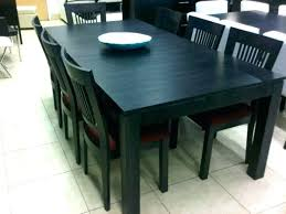 kitchen furniture stores toronto kitchen chairs toronto remarkable furniture dining room different
