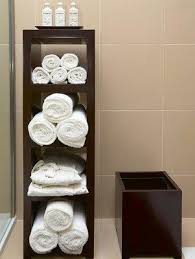 bathroom towel folding ideas community requests roomstyler forum