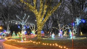 cedar park christmas lights christmas lights decoration