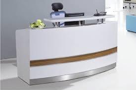 salon front desk furniture excellent design ideas reception desk for salon image things on
