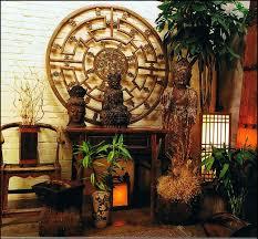 unique decorative items from asia decoration items dubai
