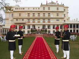 best price on the raj palace small luxury hotels of the world in