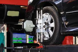 lexus alignment warranty wheel alignment in la mesa ca