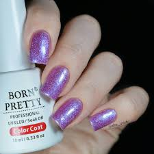 born pretty store blog the presence of uv gel nails in your life