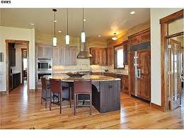 Homes With Open Floor Plans 21 Best The Open Floor Plan Welcome To A Home Without Walls