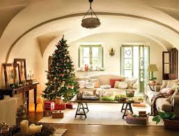 christmas decorating home decorations home christmas decorations images home christmas