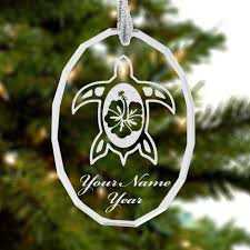 100 etched glass ornaments personalized how to make